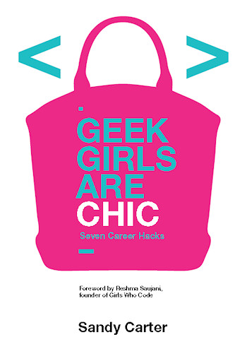 geek-girls-are-chic